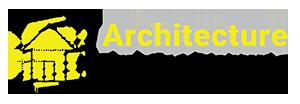 Architecture Training Programs